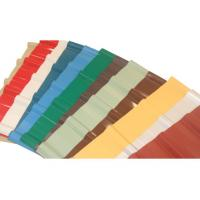 Best Corrugated Pre Painted Sheet wholesale
