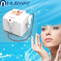 Best top quality Fractional RF Microneedle for skin tighten acne removal with good result wholesale