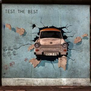 Best 3d oil painting car on canvas wholesale