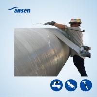Buy cheap Piping  Reinforcement & Repair Wraps Bandage Emergency Fiber Glass  Fix Armor Wrap Tape from wholesalers