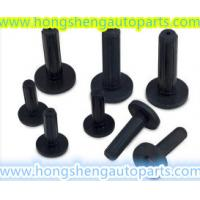 Cheap AUTO RUBBER FASTENER FOR AUTO COOLING SYSTEMS for sale