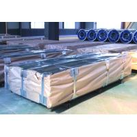 Best Soft commercial, Full hard, Deep Drawing SPCC SPCD SPCE Cold Rolled Steel Coils / Sheet wholesale