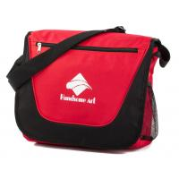Best promotional polyester message bags-5008 wholesale