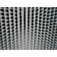 Best Clean Oven HEPA Air Filter Replacement With Stainless Steel Frame wholesale