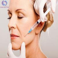 Best Skin Care Injectable Hyaluronic Acid Gel Fillers Buttocks Lift Without Surgery wholesale