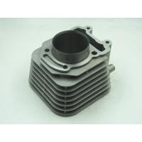 Best Bajaj 205 Four Stroke Cylinder Replacement For Motorcycle Engine Parts wholesale