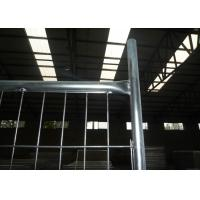 Best Safety Temporary and Removable Swimming Pool Fencing wholesale
