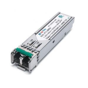 Best Single Mode 1550nm 120km Optical Fiber Cable Accessories wholesale