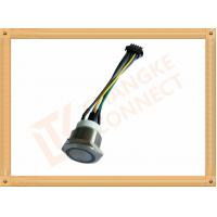Buy cheap Surgical Switch Cable Medical Consumble Accessories CK-MIW-SC1 from wholesalers
