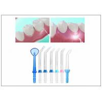 Best Food Grade Interdental Water Toothpick Function Thread Oral Irigator Seller wholesale
