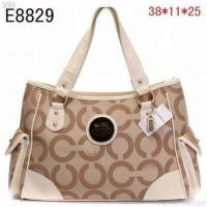 Best Coach handbags brand purse desinger handbags AAA quality cheap price wholesale