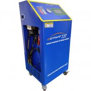Best Atf 2000 Automatic Transmission Flush Machine / Transmission Fluid Exchange Machine wholesale