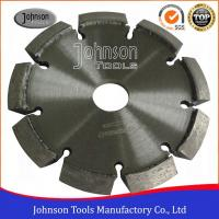 Best 115mm Diamond tuck point blade for Concrete / Brick Block / Masonry / Stone wholesale