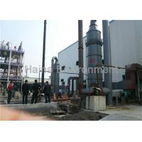 Quality High Corrosion Resistant Desulfurization Equipment For Flue Gas Desulfurisation wholesale