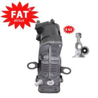 Buy cheap 1643201204 Air Compressor Air Pump For Mercedes W164 With Piston Rod from wholesalers