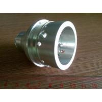 Cheap ODM / OEM Advanced 0.005 - 0.01mm tolerance 4-Axis CNC Milling ISO9001 certification for sale