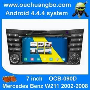 Buy mb parts mercedes parts wholesale mercedes benz html for Mercedes benz auto parts wholesale