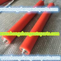 Best AUTO RUBBER SHOCK ABSORBER FOR AUTO EXHAUST SYSTEMS wholesale