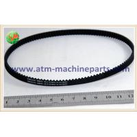 China 29-00837-500AE Diebold ATM Parts Replacement Parts 124T Timing Belt on sale