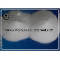 Quality Nandrolone Undecylate CAS 862-89-5 Muscle Building Steroids Dynabolon Powder  For Cutting Cycles wholesale