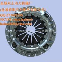 Best Clutch Cover for ISUZU 8970317580 wholesale