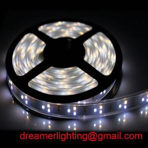 Best rgb led strip lights,any three color combination led strips,three color led strips,3 color wholesale