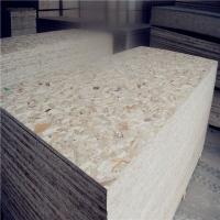 Buy cheap 18mm 12mm 9mmOSB board Oriented Strand Board from wholesalers