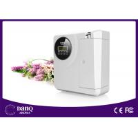 Best Wall Mounted External Electric Aromatherapy Diffuser 200m3 Coverage wholesale