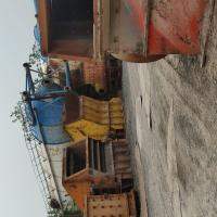 Buy cheap High Quality PE400X600/PE500X750/PE-600X900/PE750X1060 Stone used Jaw Crusher from wholesalers