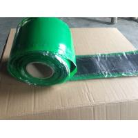 Best Conveyor Belt Repair Strip wholesale