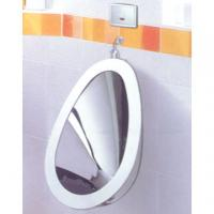 Best Eco Floor waterless Urinal wholesale