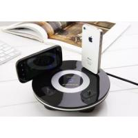 Buy cheap Mobile Phone Charging Station, Multipurpose Charger, 6 in All from wholesalers
