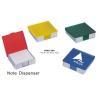 Buy cheap Memo Dispenser/Holder from wholesalers