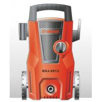 Best 220V - 240V High Pressure Water Cleaners With Portable Handle wholesale