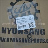 Best 07000-12012 Rubber O Ring Seals 707-99-24200 707-98-42420 707-98-52130 707-98-74100 707-99-24201 707-98-42540 wholesale