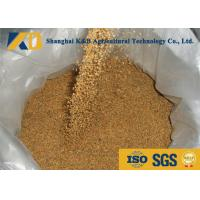 Best High Protein Content Corn Gluten Meal Huge Stock Pig Feed Raw Material wholesale