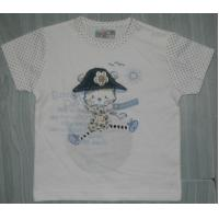 Best Children cotton T-shirt wholesale