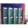 Buy cheap 1, 4-Butanediol from wholesalers