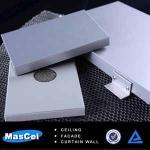Best Aluminum wall panels for honeycomb wholesale
