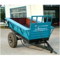 Best tipping trailer wholesale