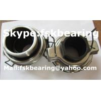 Best Cheap Cheap Clutch Kits KOYO RCT356SA9 Release Bearings 35*70*44.5mm wholesale