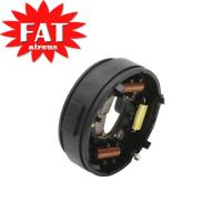 Buy cheap Air Compressor Repair Component Replacement for Mercedes W164 W221 Spring Suspension Battery Module from wholesalers