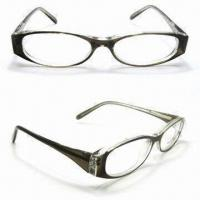 Best Lightweight Optical Eyeglass Frames, Available in Latest Style and Fashionable Design wholesale