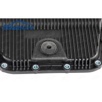 Cheap Standard 6HP26 Automotive Transmission Filters For BMW 6HP26 OEM NO.24117522923 for sale