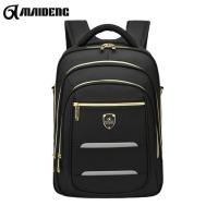 Best 30-40L Multifunctional Laptop Backpack With Soft Comfortable Handle wholesale