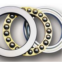Best High Precision 23 Series Thrust Roller Bearing ISO9001 Certification wholesale