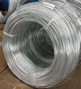 China Corrosion resistance A1070 seamless extruded Aluminum pipe tube, aluminum flexible tube on sale