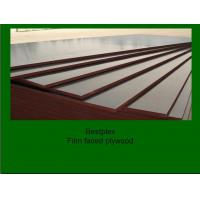 Best construction formwork plywood wholesale