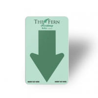 Buy cheap Custom Best Price Writable 125khz Smart Hotel Key Rfid Access Gold Card Nfc Proximity Payment Swipe Chip from wholesalers