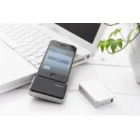 Best Power Station for iPhone wholesale